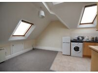 Bright 1 bedroom flat for rent