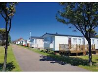 2 bed caravan for rent in Felixstowe
