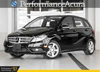 2014 Mercedes-Benz B250 REDUCED !!