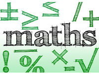 Maths Tutor for children age 4-11 years old