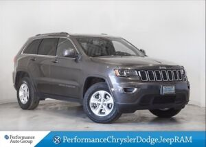 2017 Jeep Grand Cherokee Laredo * Bluetooth * Back Up Camera