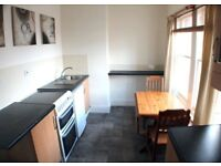 FLAT TO RENT DENTON HOLME £420PCM. 1 BED WITH LOUNGE, OR 2BED. NO AGENT FEE. FURNISHED AVAILABLE NOW