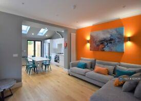 5 bedroom house in Highgrove Street, Reading, RG1 (5 bed) (#1234318)