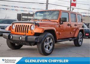 2011 Jeep WRANGLER UNLIMITED One Owner, Clean Carproof! Oakville / Halton Region Toronto (GTA) image 10