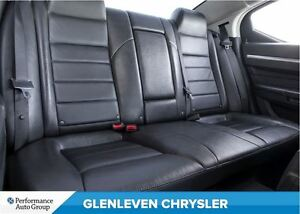 2010 Dodge Charger SXT LEATHER, ALLOYS Oakville / Halton Region Toronto (GTA) image 12