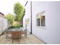 amazing 3 bedroom flat to rent in March Ideal for professional sharer and family