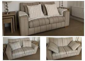 Next Sonoma 2 Seater Sofa