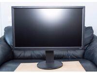 "iiyama PROLITE XB2780HSU - 27"" Full HD Monitor"