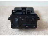 OEM Genuine BMW E46 3 series LKM/LCM headlight control module part 086480061 61.31 6907947