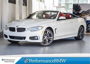 Performance used cars st catharines adanih for Performance mercedes benz st catharines
