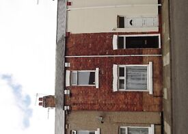 Newly refurbished and decorated 2 Bedroom Street House to rent Keswick St Hartlepool