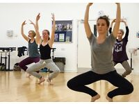 NICKY GIBBS DANCE- quality dance tuition at affordable prices