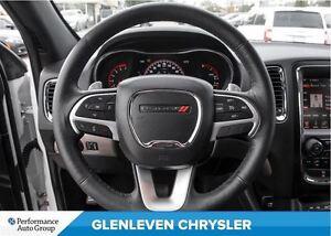 2016 Dodge Durango R/T | HEMI | NAVIGATION Oakville / Halton Region Toronto (GTA) image 17