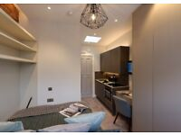Fantastic apartment in the heart of Notting Hill, close to the tube and Hyde Park! Ref: NH21LG44