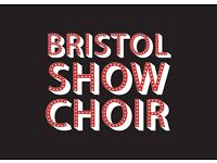 Bristol Show Choir