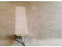 AABB Carpet Cleaning