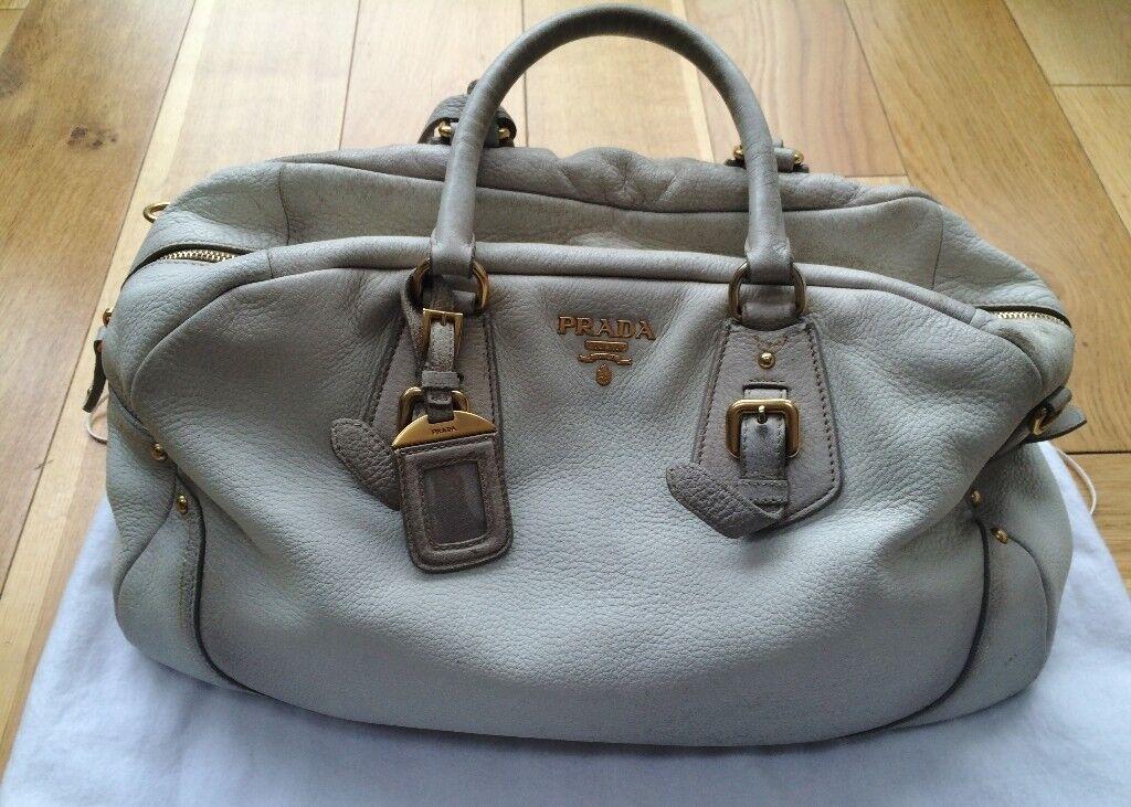 discount prada leather handbag 62a71 3322b
