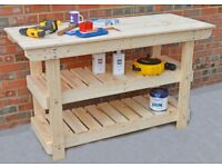Swell Tool Boxes Workbenches For Sale Gumtree Caraccident5 Cool Chair Designs And Ideas Caraccident5Info