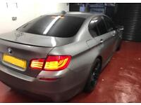 ** GREAT SAVING! ** CAR WINDOW TINTING, ECU REMAPPING, DPF & EGR DELETE FROM JUST £49.95