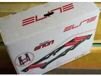 Elite Arion Parabolic Roller