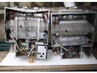 potterton envoy boiler spares