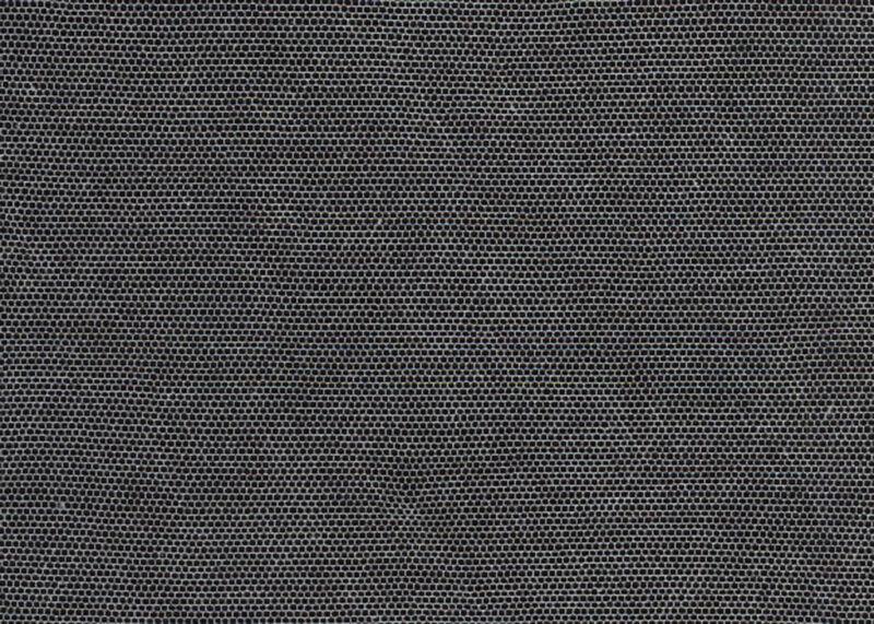 White Cotton Bobbin Net / Tulle         (297)