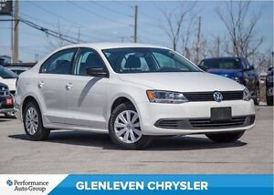 2013 Volkswagen Jetta Just Arrived...One Owner, Accident Free |