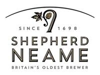 Sous Chef required at the Ship & Trades, Chatham