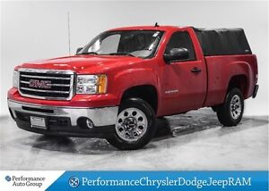 2012 GMC Sierra 1500 Regular Cab * Super Clean Truck