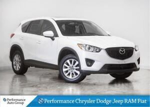 2014 Mazda CX-5 GS * AWD * SUNROOF * BACK UP CAMERA
