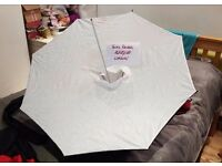 43 inch umbrella softbox