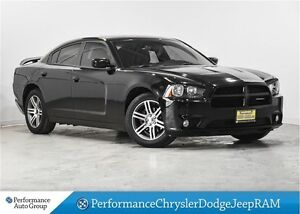 2014 Dodge Charger SXT * Sunroof * Balance of Extended Warranty!