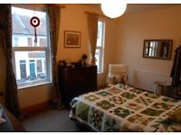 Large double room to rent from 7th April 2018, St.Werburghs