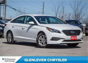2015 Hyundai Sonata Pending Sold...Just Arrived...GL