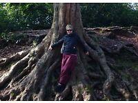 Nurtured Roots Dreadlocking Services
