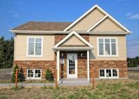 Maison - à vendre - Waterloo - 28253223