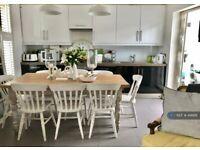 4 bedroom house in Marton Road, London, N16 (4 bed) (#499118)