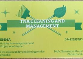 SPECIALISTS IN END OF TENANCY AND BUILDERS CLEANS!!!!!