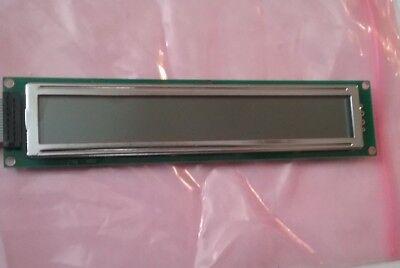 Veeder-root Tls-350300emc Lcd Display Board Pn 329326-001 Remanufactured
