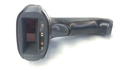 Honeywell Xenon Handheld Bar Code Scanner 04-4d
