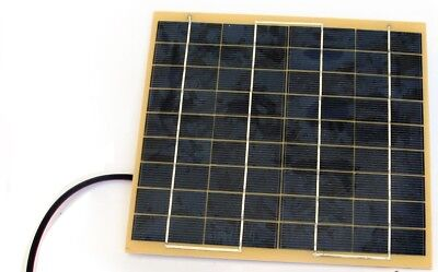 SunStream® USB solar panel phone tablet charger waterproof and 100/% portable.