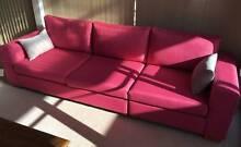 Brand New Sofa Strathfield Strathfield Area Preview