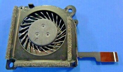 Acer Aspire S7-392 S7-393 Laptop Fan 30MM 23.MBKN1.004