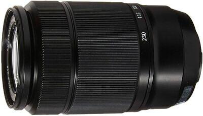 Fujifilm Fujinon Zoom Lens XC50-230mm - Brand new from Canada