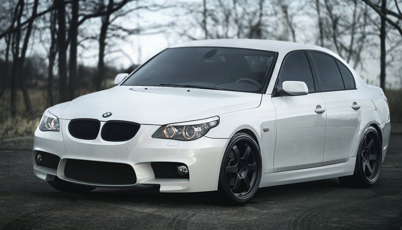 Tuning-RS Autoteile