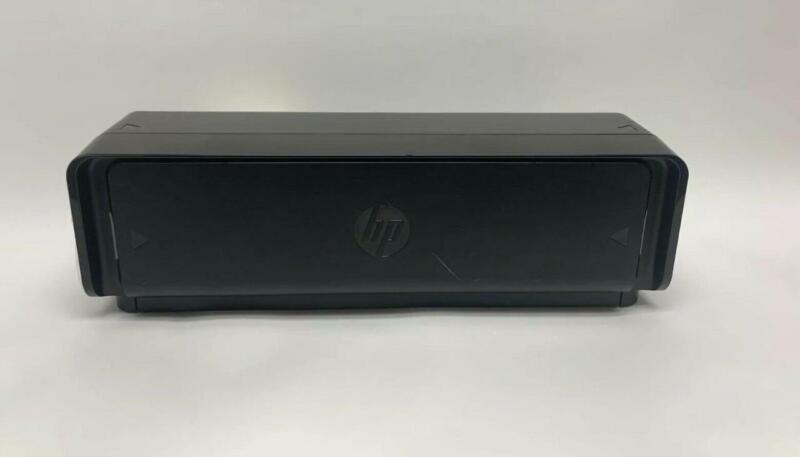 HP Duplexer C7G18-64001 Duplex for Officejet 7110 7610 7612 Inkjet Printer