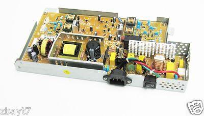 (Dell 2230D/2330D/2350D/3330D LVPS/HVPS Power Supply Board (M733D) FREE SHIPPING)