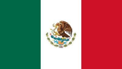 Iptv subscription Mexico