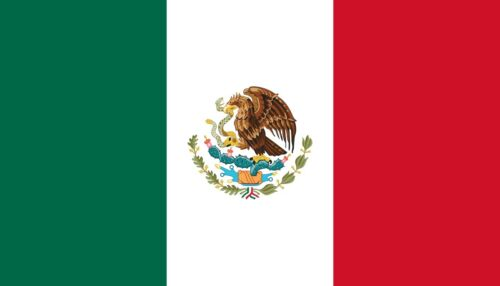 Iptv subscription Mexico