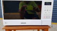 Samsung Model ME83D microwave Nambour Maroochydore Area Preview